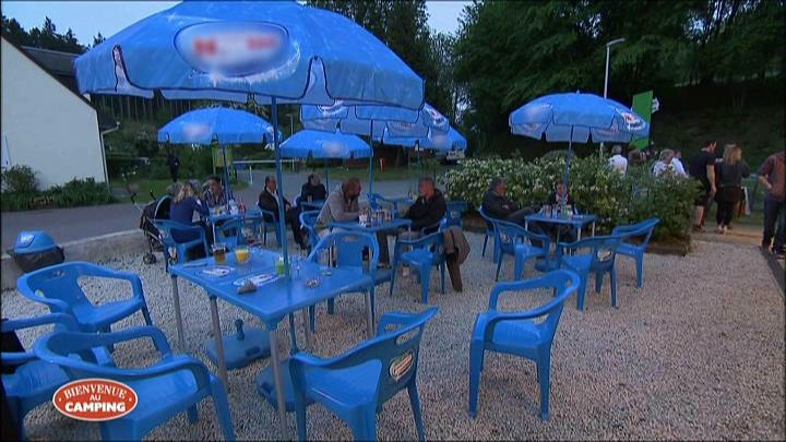 terrasse-camping-traspy