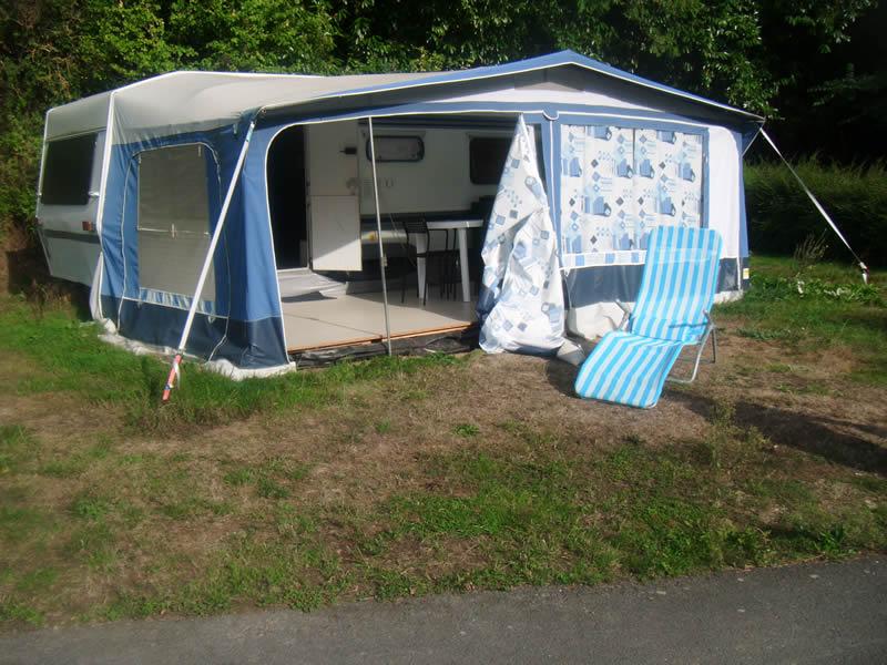 auvent caravane pas cher auvent caravane eriba with. Black Bedroom Furniture Sets. Home Design Ideas