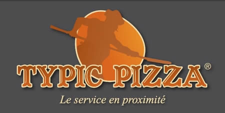 Typic Pizza – Your on-site pizzeria