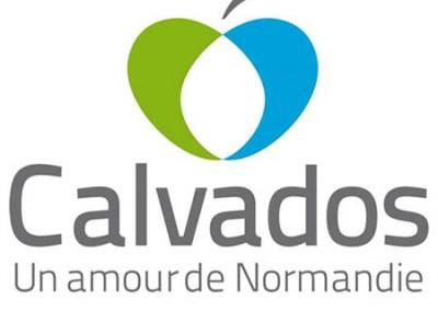Calvados Tourisme