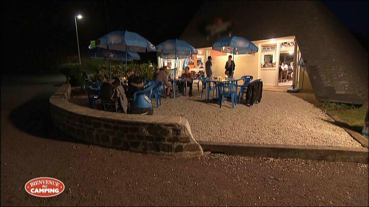 soiree-restaurant-camping-traspy
